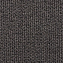 Condit Charcoal for Clyde Sofa by Blu Dot (BO1SFNARMS)
