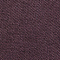 Purple for Couchoid Sofa by Blu Dot (CO1SFSOFA)