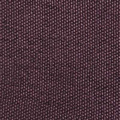 Purple for Wicket Side Chair by Blu Dot (WK1CHR)
