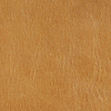 Request Free Camel Leather Swatch for the Field Ottoman by Blu Dot