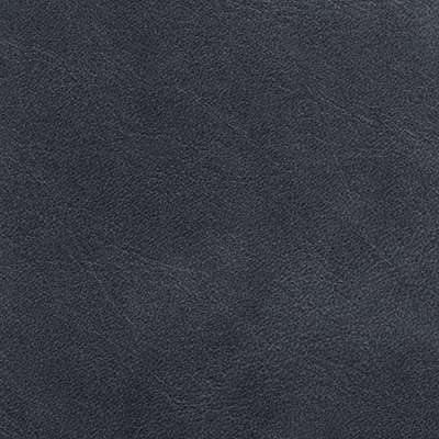 Ink Leather for Hecks Ottoman by Blu Dot (HK1OTTOMN)