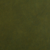Request Free Loden Green Leather Swatch for the Hecks Ottoman by Blu Dot
