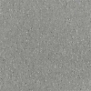 Request Free Pewter Swatch for the Hush Queen Bed by Blu Dot
