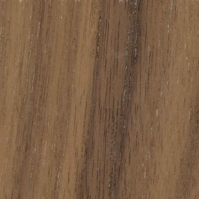 Walnut for Series 11 File Pedestal by Blu Dot (SE1PEDFLE)