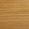 Request Free Technical White Oak Swatch for the Chair Chair by Blu Dot