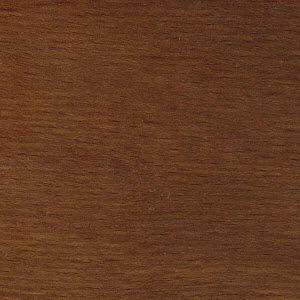 Brown for Stressless Arion Sofa, Lowback by Ekornes (STARIONSOFALB)