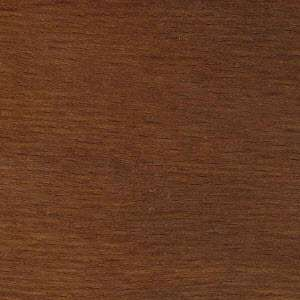 Brown for Stressless Arion Loveseat, Highback by Ekornes (STARIONLSHB)