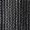 Request Free Carbon Swatch for the Aeron Chair by Herman Miller