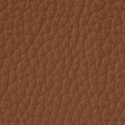 Loke Leather 7748 for Hans Wegner Sawbuck Chair by Carl Hansen (CH29)