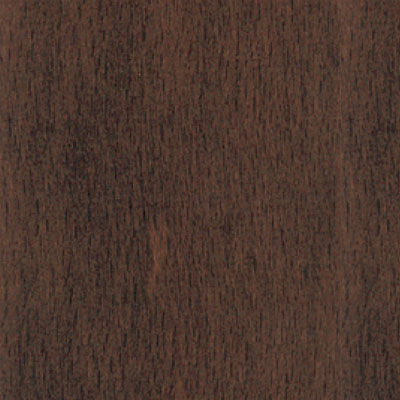 Beech, Walnut Stain for Hans Wegner Sawbuck Chair by Carl Hansen (CH29)