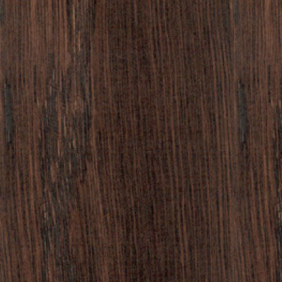 Oak, Wenge Stain for Hans Wegner Sawbuck Chair by Carl Hansen (CH29)