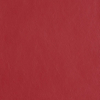 Request Free Cranberry Leather Swatch for the Replacement Cushion for Eames Lounge by Herman Miller