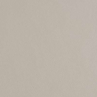 Haze Leather for Eames Soft Pad Ottoman by Herman Miller (EA423)