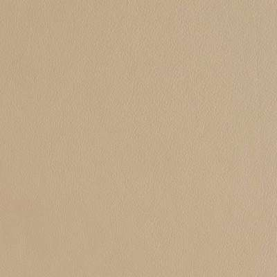 Khaki Leather for Eames Soft Pad Ottoman by Herman Miller (EA423)