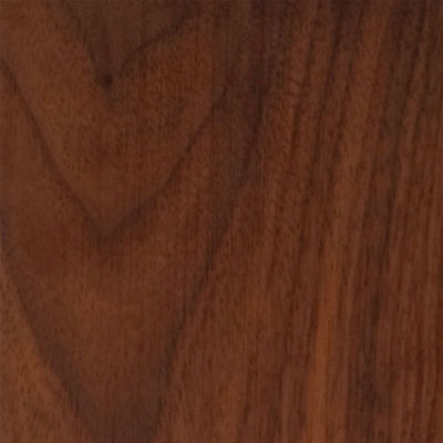 Oiled Walnut for Forma LED Floor Lamp by Cerno (CERFORMAFL)