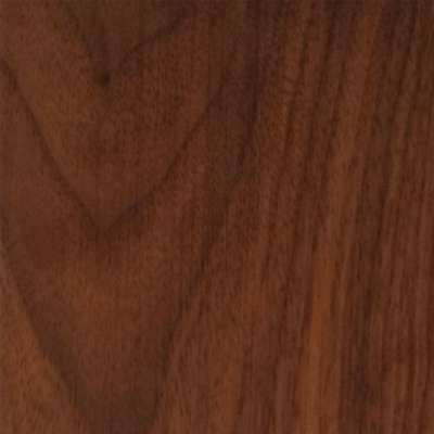 Oiled Walnut for Dining Chair SM 63, Set of 2 by Skovby (SKSM63)