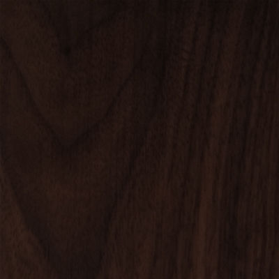 Dark Stained Walnut for Forma LED Floor Lamp by Cerno (CERFORMAFL)