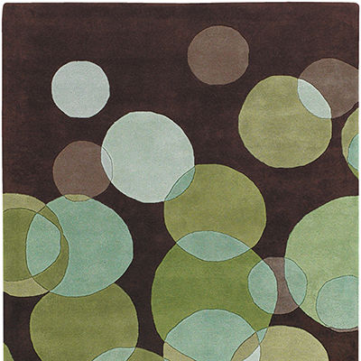 6108 for Avalisa Large Bubbles Rug (CHAVALISALRG)