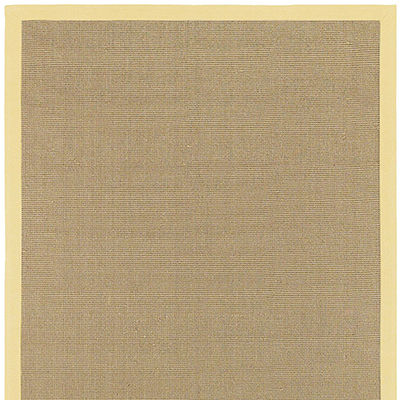 Yellow for Bay Rug (CHBAY)