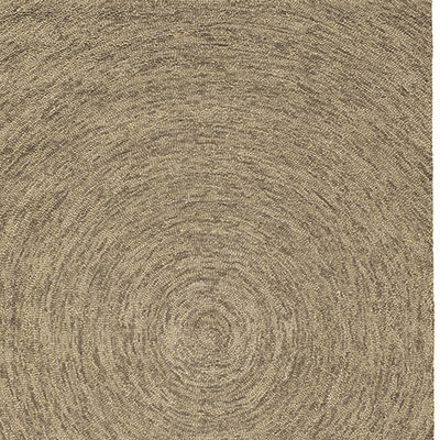 30602 for Galaxy Rug (CHGALAXY)