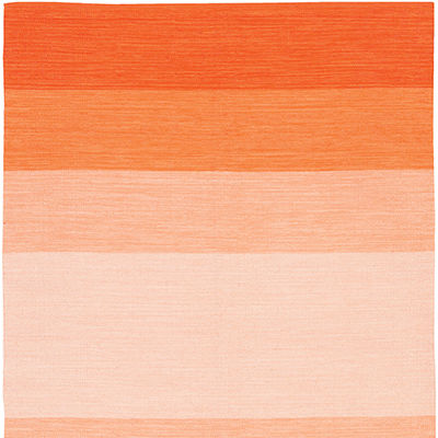 1 for India Stripe Rug (CHINDIAST)
