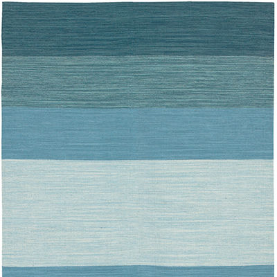 2 for India Stripe Rug (CHINDIAST)