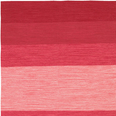 3 for India Stripe Rug (CHINDIAST)