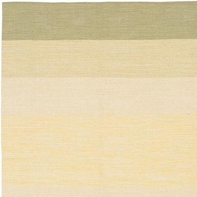 4 for India Stripe Rug (CHINDIAST)