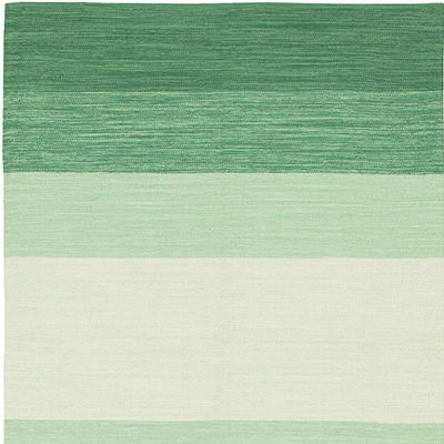 5 for India Stripe Rug (CHINDIAST)