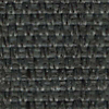 Request Free Charcoal Swatch for the Remix Work Chair by Knoll