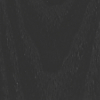 Request Free Charcoal Stained Ash Swatch for the Corridor Bar by BDI