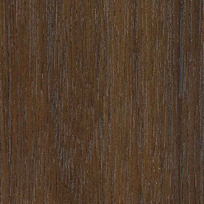 Classic Walnut for Cherner Metal Base Side Chair (CHCSTK)
