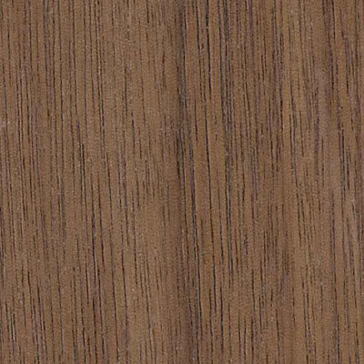 Natural Walnut for Cherner Metal Base Armchair (CHCSTKAC)