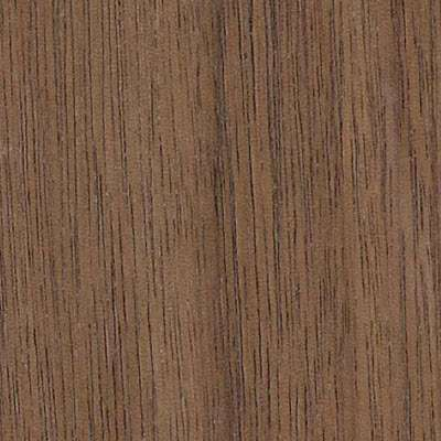 Natural Walnut for Cherner Oval Table (CHCDTO)