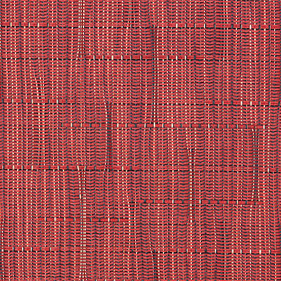 Cranberry for Bamboo Pattern Placemat (CHRTBAM)