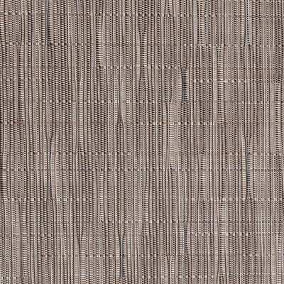 Dune for Bamboo Pattern Placemat (CHRTBAM)
