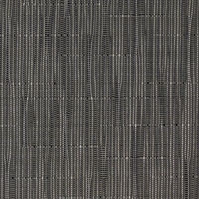Grey Flannel for Bamboo Pattern Placemat (CHRTBAM)