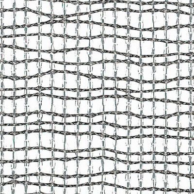 Silver for Lattice Pattern Table Runner (CHRUNNERLA)
