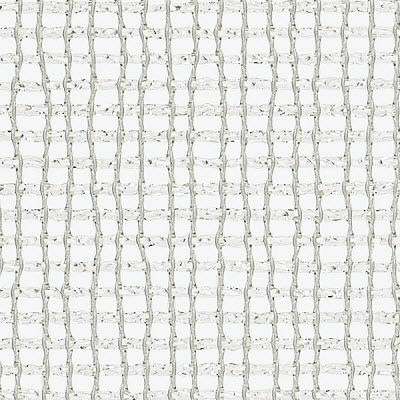 White for Lattice Pattern Table Runner (CHRUNNERLA)