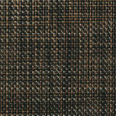 Dark Walnut for Minibasketweave Pattern Table Runner (CHRUNNERMBW)