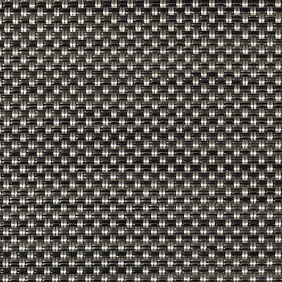 Light Grey for Minibasketweave Pattern Placemat (CHRTMBAS)