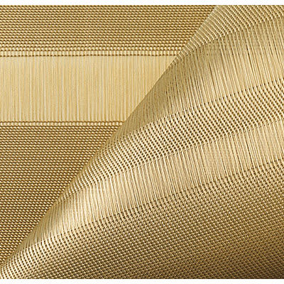 Gold for Tuxedo Stripe Table Runner (CHRUNNERTS)