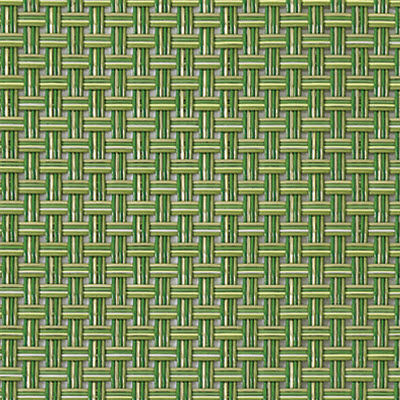 Grass Green for Basketweave Pattern Table Runner (CHRUNNERBW)