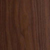 Request Free Chocolate Walnut Swatch for the Corridor Bar by BDI