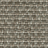 Request Free Cinder Swatch for the Remix Work Chair by Knoll