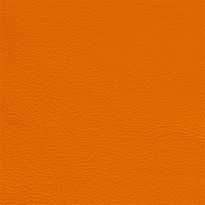 Clementine Paloma Leather for Stressless Large Soft Ottoman by Ekornes (STLRGOTT)