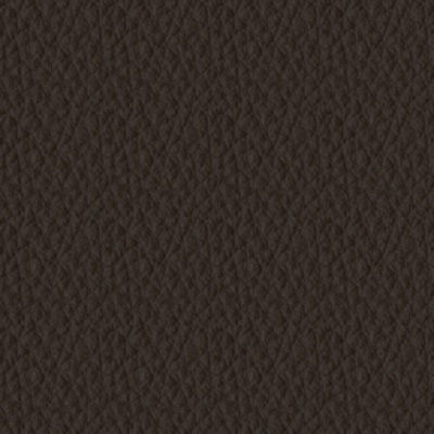 Espresso Elmosoft Leather for Coalesse SW_1 Highback Lounge Chair by Steelcase (COW712)