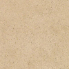 Request Free Sand Microsuede Swatch for the Morgan Side Chair by Copeland Furniture