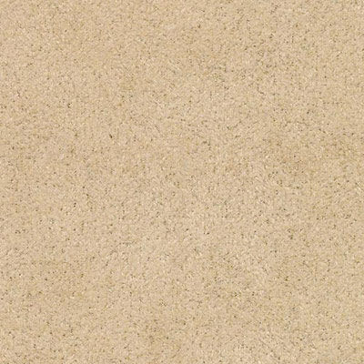 Sand Microsuede for Sarah Seven-Piece Dining Set by Copeland Furniture (CPDINSETSAR)