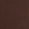 Request Free Coffee Leather Swatch for the Morgan Side Chair by Copeland Furniture